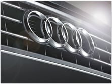 Audi Washington New Audi Dealership In Washington PA - Audi dealership washington